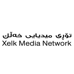 Xelk Media Network Success Story